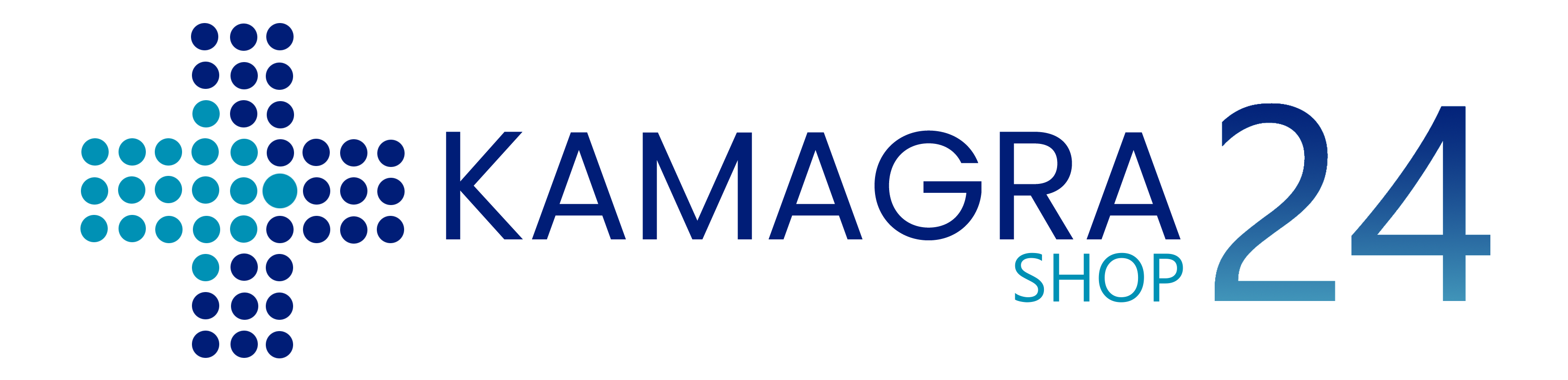 KamagraShop24